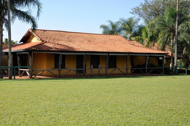 Parque de exposi o arthur h ffig sociedade rural - Casa rural colmenar de oreja ...